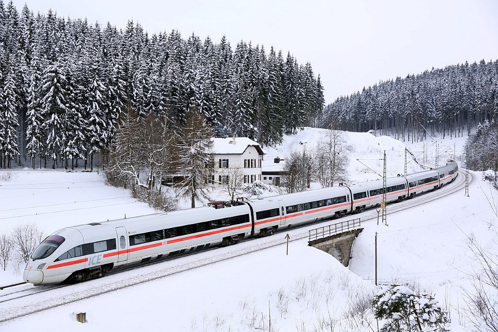 E411-20191201_PI-DB-Wintervorbereitungen-data (Andere).jpg