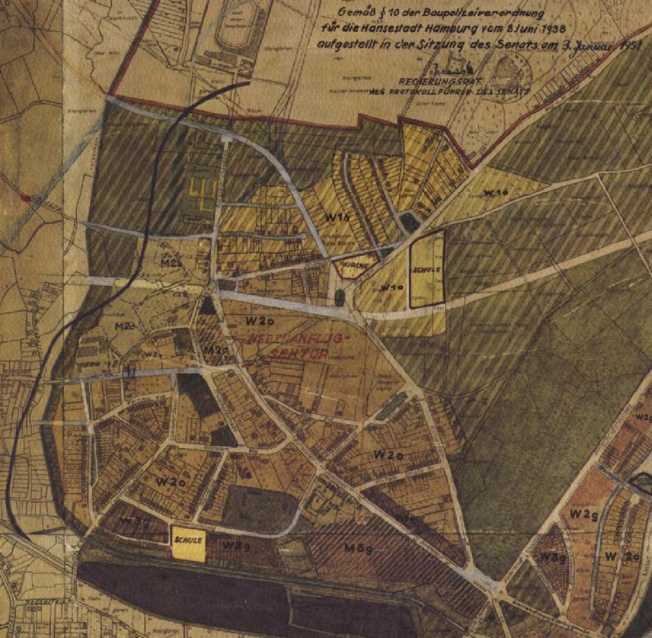 GrossBorstel 1938.jpg