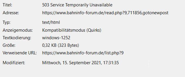 2021-09-15 17_31_47-https___www.bahninfo-forum.de_read.php_9,711856,gotonewpos.jpg