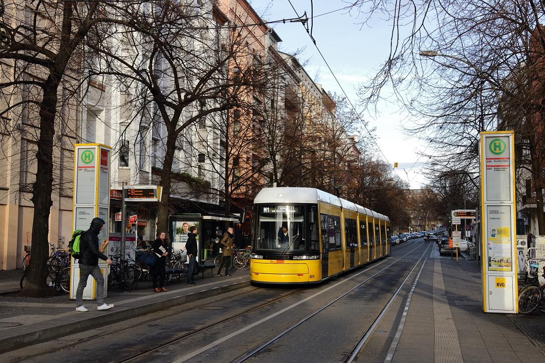 rosenthalerplatz9019qkry4.jpg