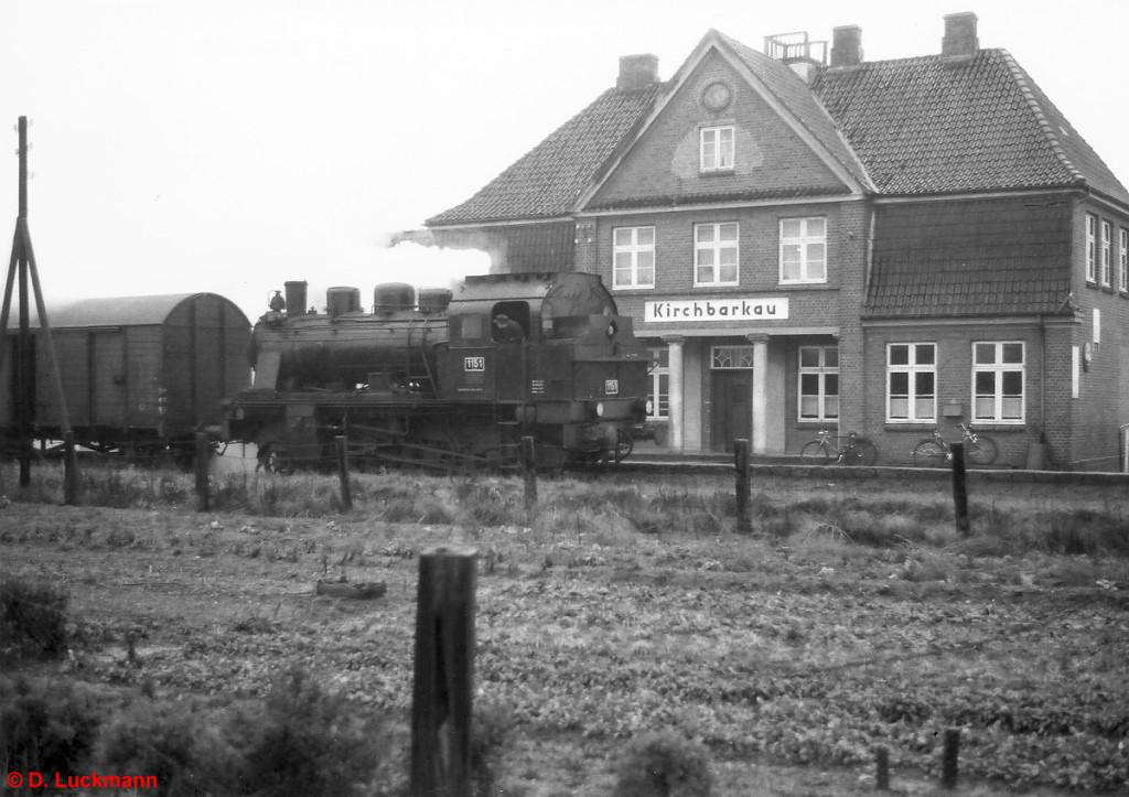 KS-011-Kirchbarkau-1961-12-02.jpg