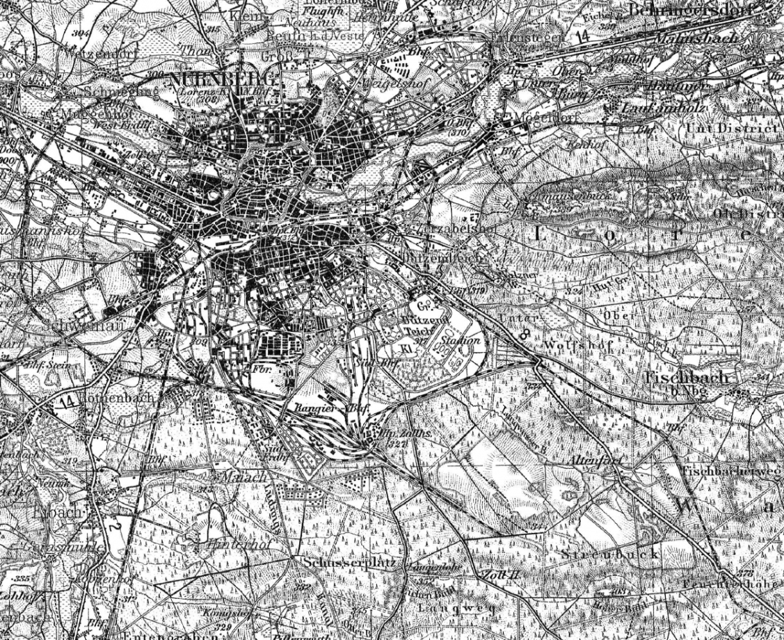 Nberg_Topogr-Karte_1937.jpg