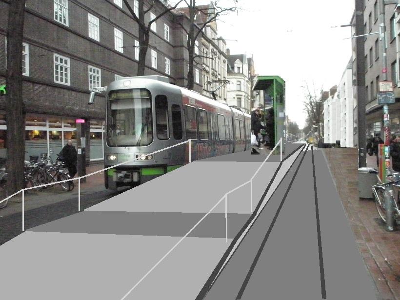 Hochbahnsteig Küchengarten Animation 3.jpg