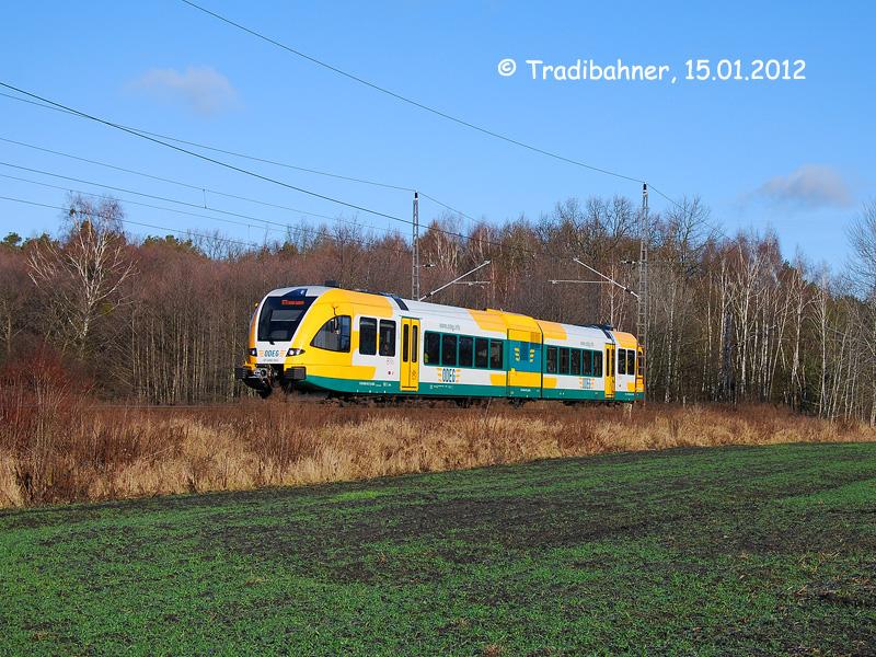 20120115-02F.jpg