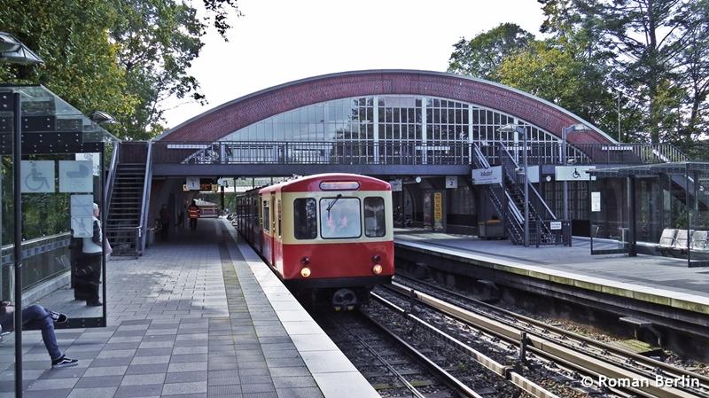 DT1-in-Volksdorf.jpg