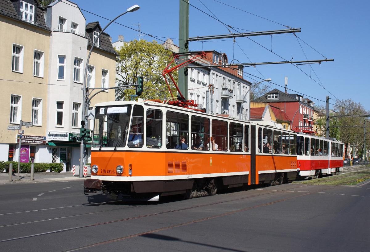 2019-04-21 Themenfahrt - 1 Tatra 481 + 282-1484x1010.JPG
