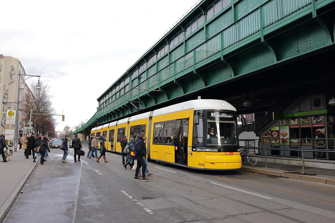 suschnhauserallee9038s1p4a.jpg