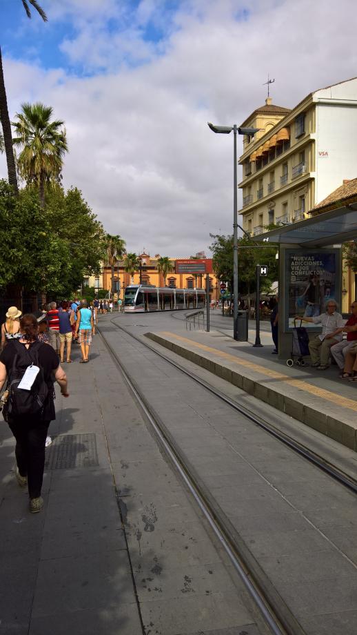 Sevilla_3.jpg