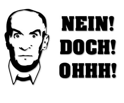 NEIN-DOCH-OH-Aufkleber-200cm-OHH-OHHH-Autoaufkleber.jpg