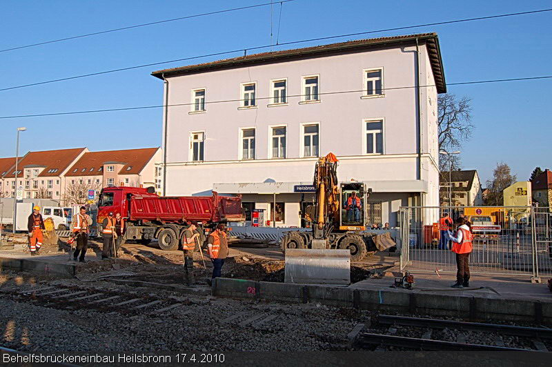 Bauarbeiten_%20Heilsbronn_4_DSC_0236.JPG