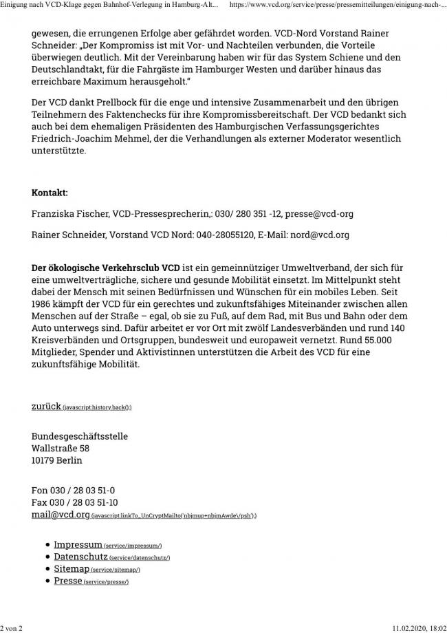 Pressemitteilung_VCD_11022020-2.jpg