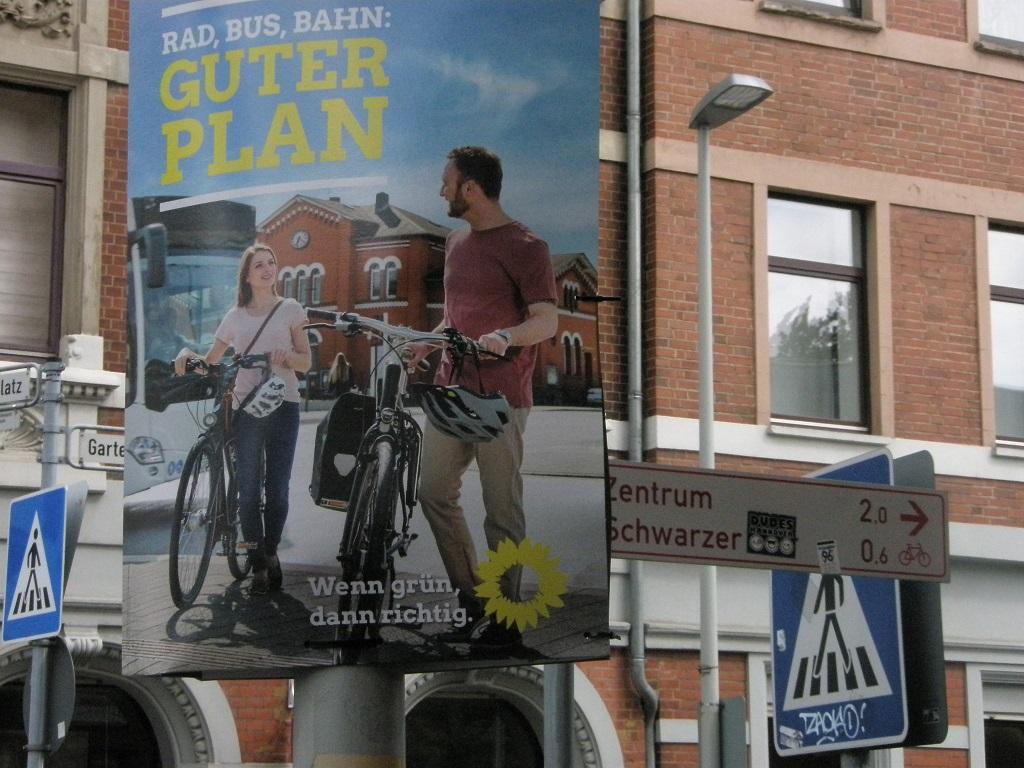 2016 Kommunalwahl Rad Bus Bahn guter Plan.jpg