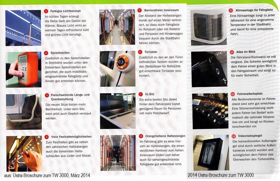 2014 Üstra Broschüre zum TW 3000 Ausstattung im Einzelnen 1-12.jpg