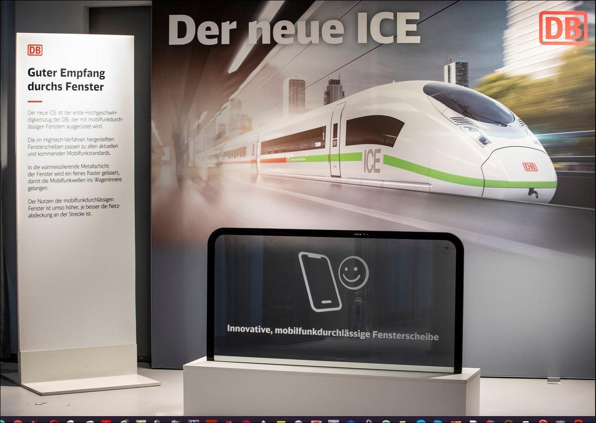 ICE3-2020-2.JPG