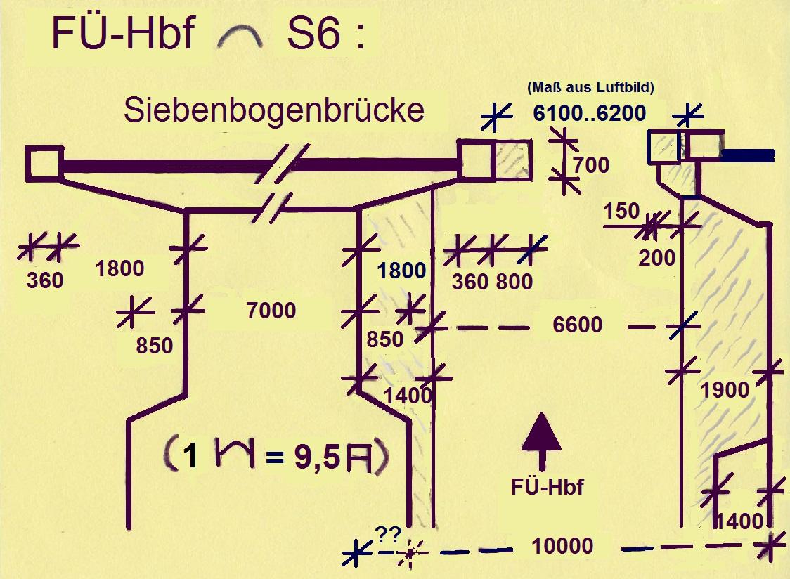 S6_SiBoBR_AMB_C.jpg