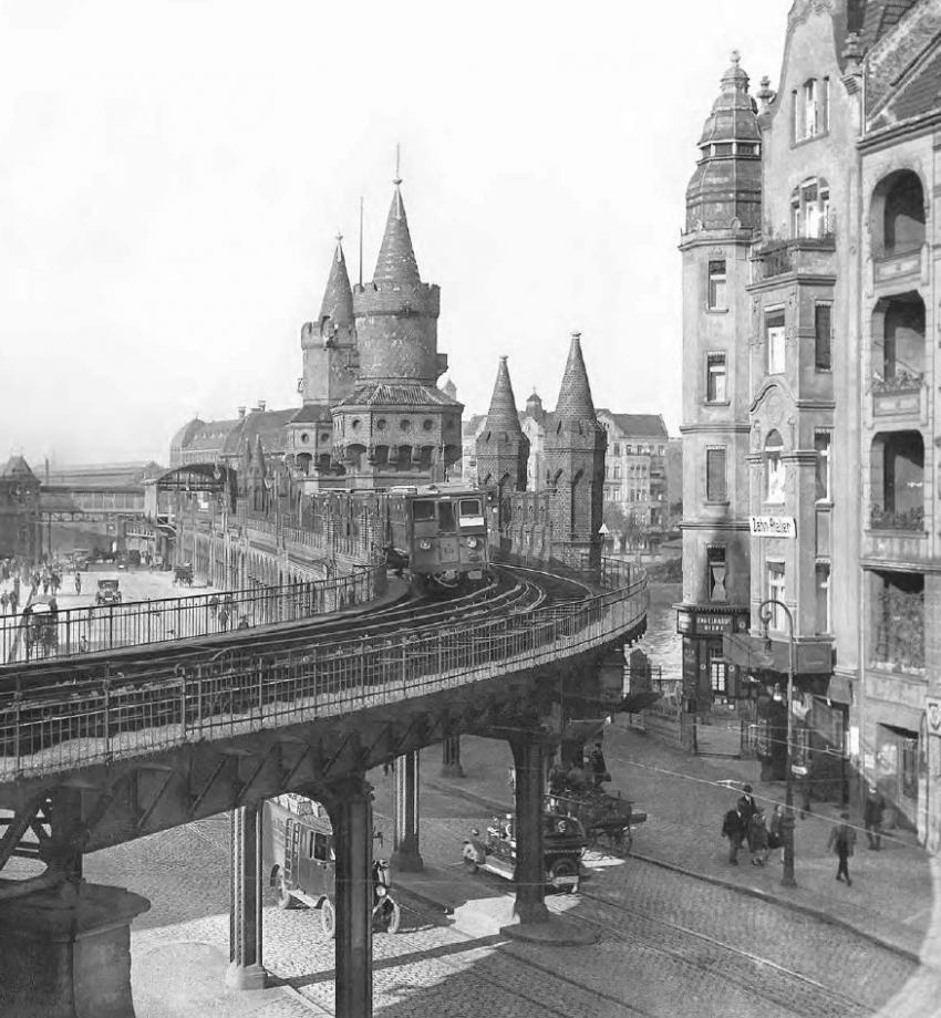 Oberbaumbr 1928.jpg