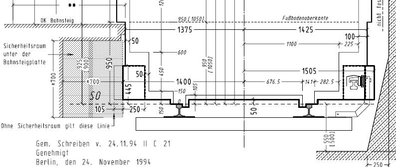 Ausschnitt Großlichtraum 1994.jpg