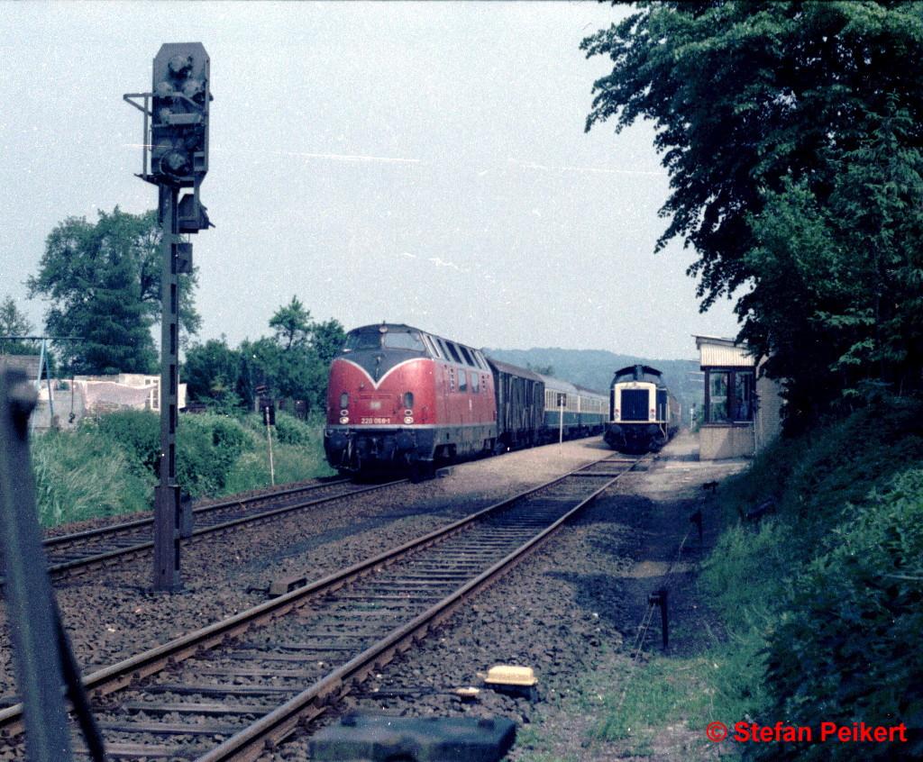 T1-Timmdorf-1981-001.jpg