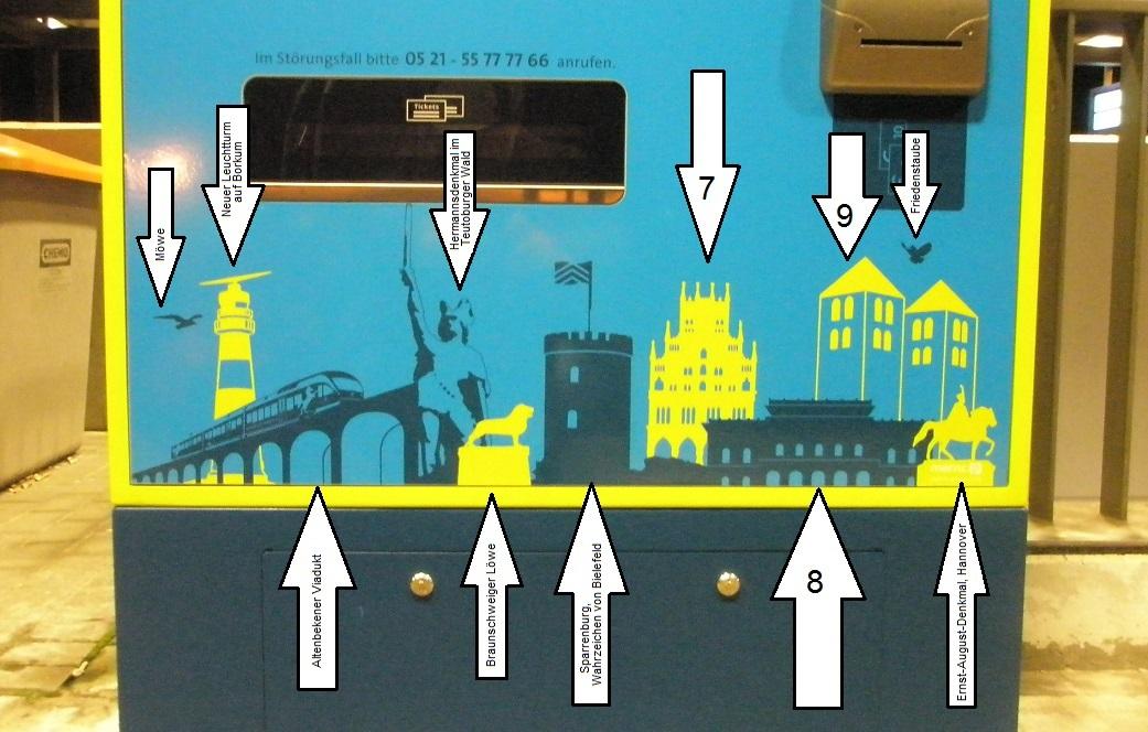 2015 Neuer Fahrkartenautomat Rätsel 1.jpg