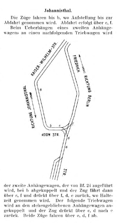 Rangierordnung Johannisthal DieFahrt 1929 Nr2.jpg