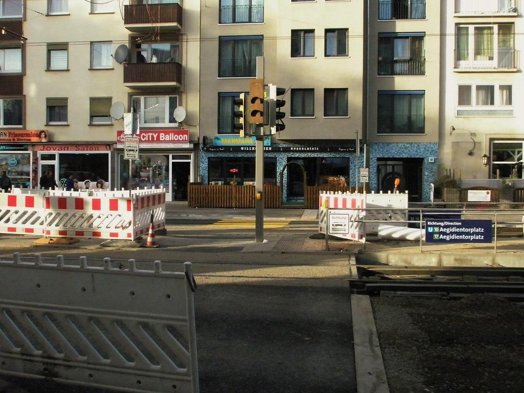 Proj 10 17 20161120 HBS Goetheplatz prov Zebrastreifen.jpg