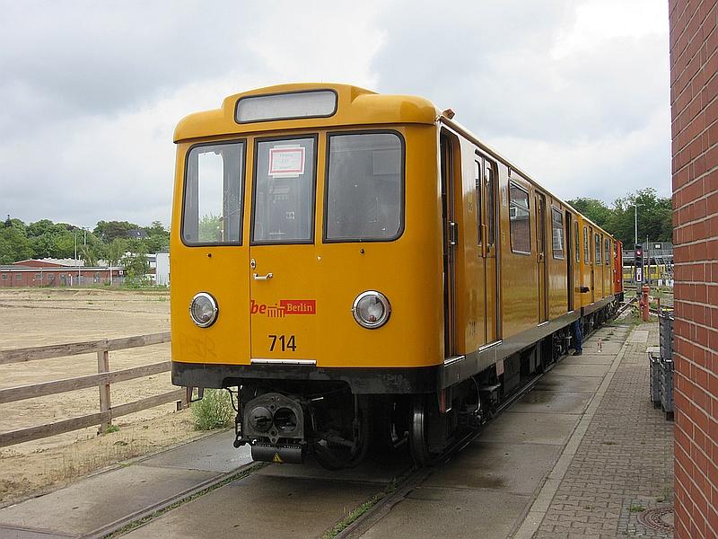 714 Abschied Gl48.jpg