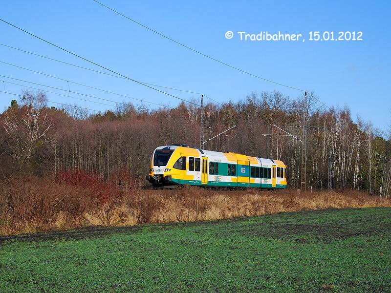 20120115-01F.jpg