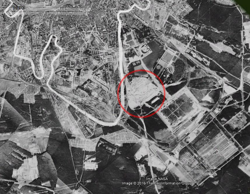 NASA_Parteitagsgelaende_1943-12.jpg