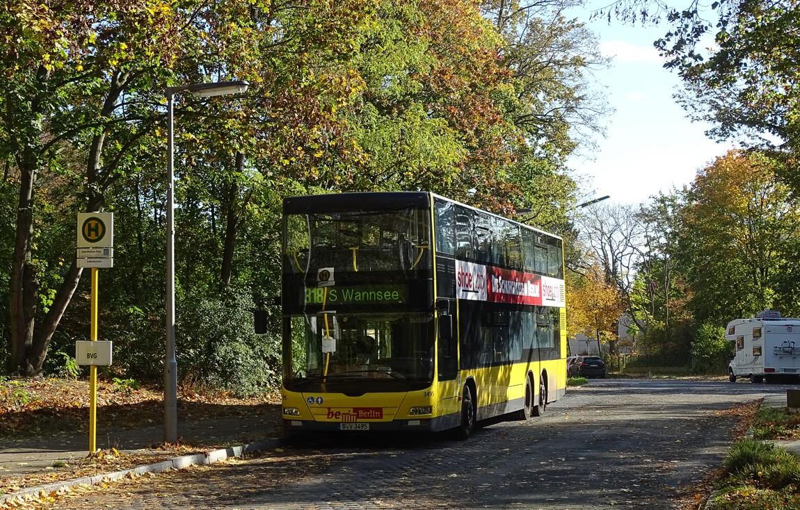 1810_bus.jpg