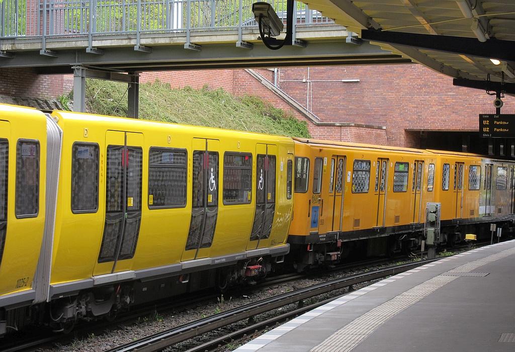 1025-1 + A3L92 553 Prüfgl (1).jpg