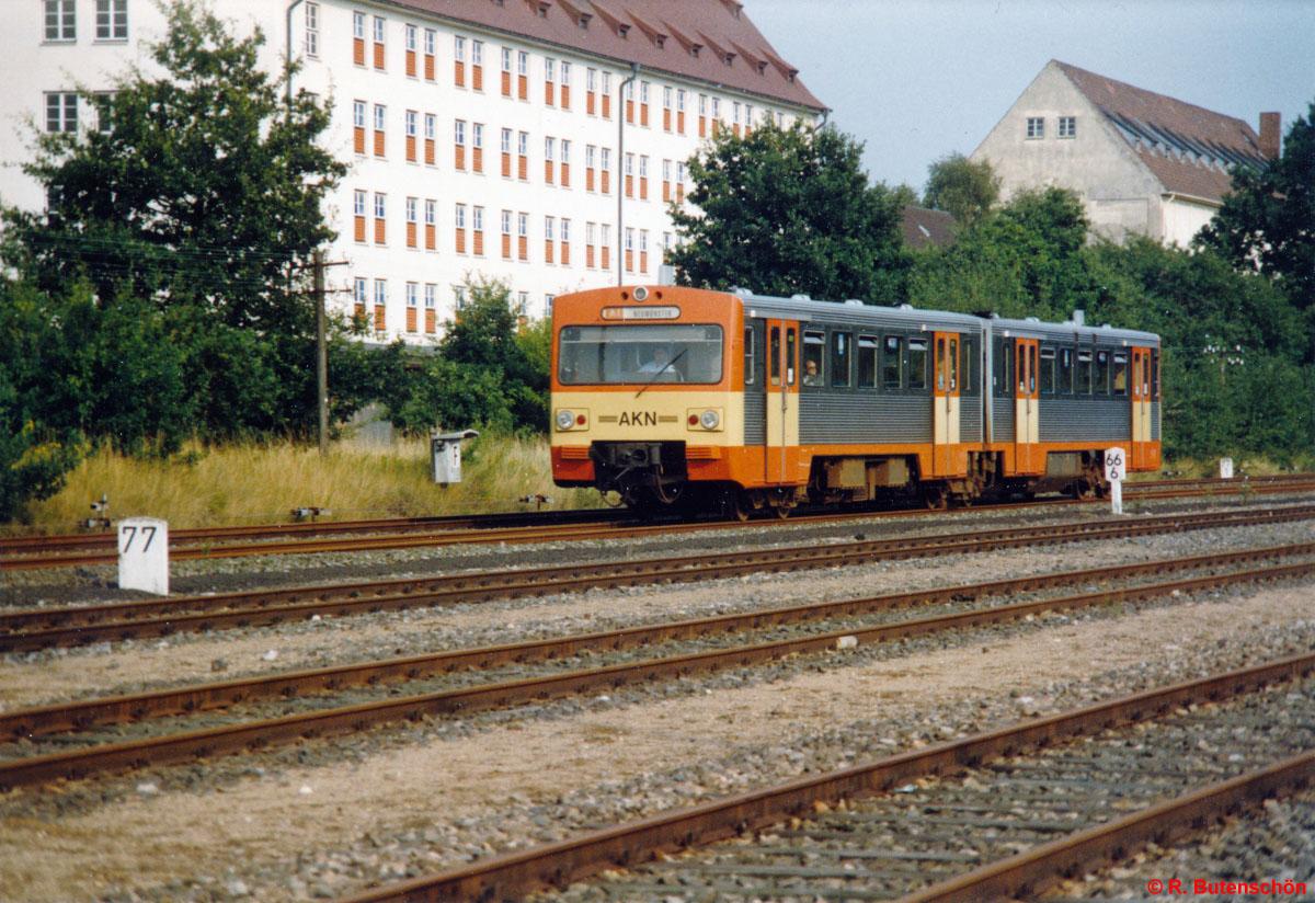 N10-Neumuenster-Sued-1990-08-006.jpg