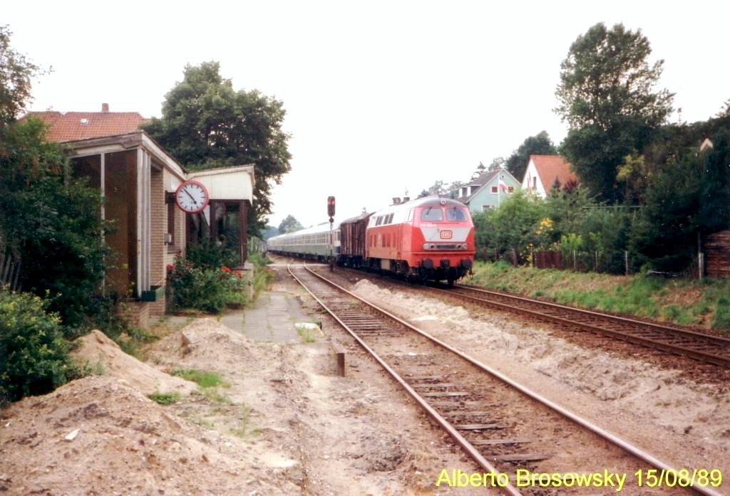 T1-Timmdorf-1989-08-15-001.jpg