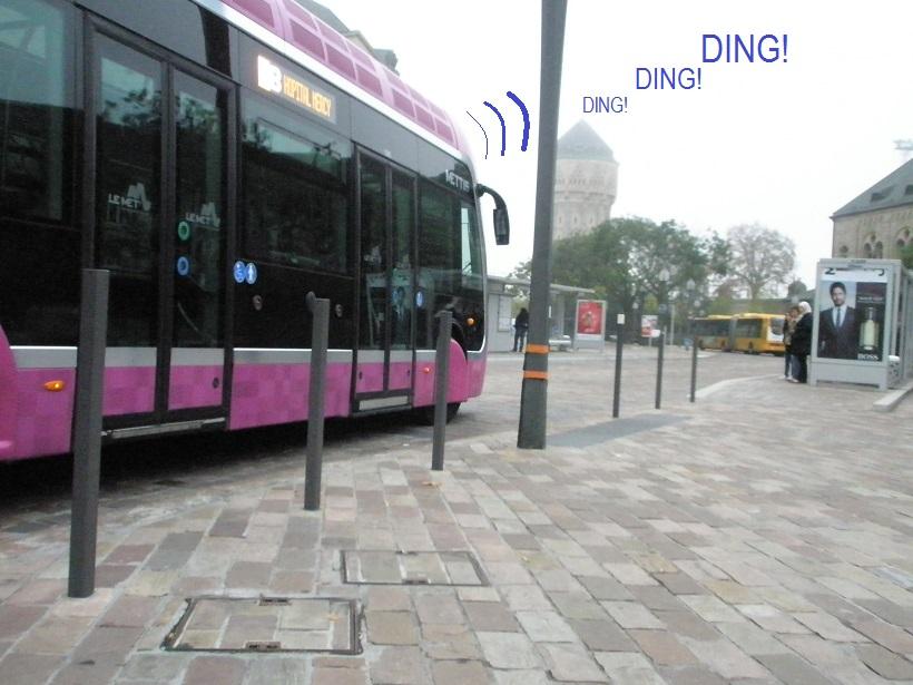 201411 Mettis DING-DING-DING.jpg