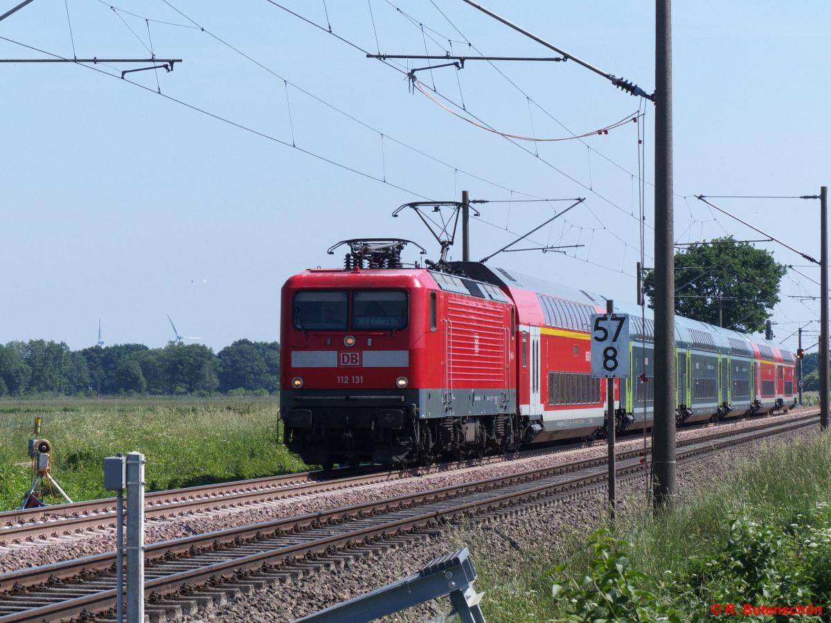 Q1-Quarnstedt-2016-06-05-003.jpg