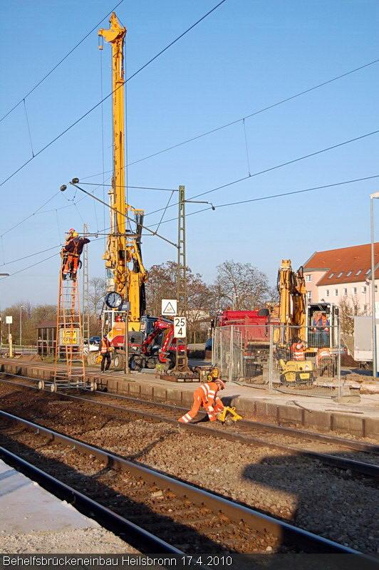 Bauarbeiten_%20Heilsbronn_3_DSC_0233.JPG
