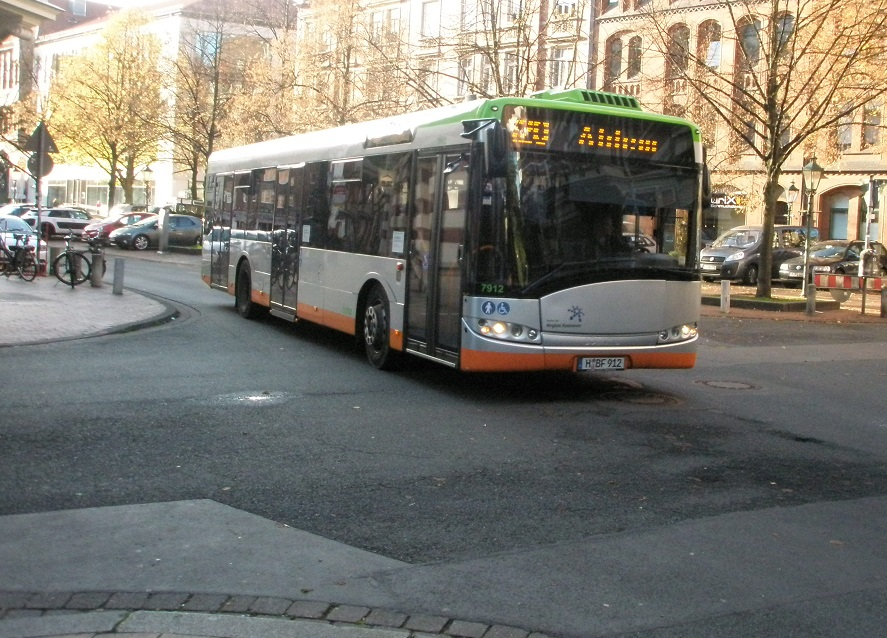 2015 Solaris Lindener Marktplatz.jpg