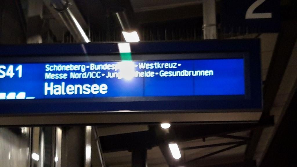 HeidelbergerPl (Andere).jpg