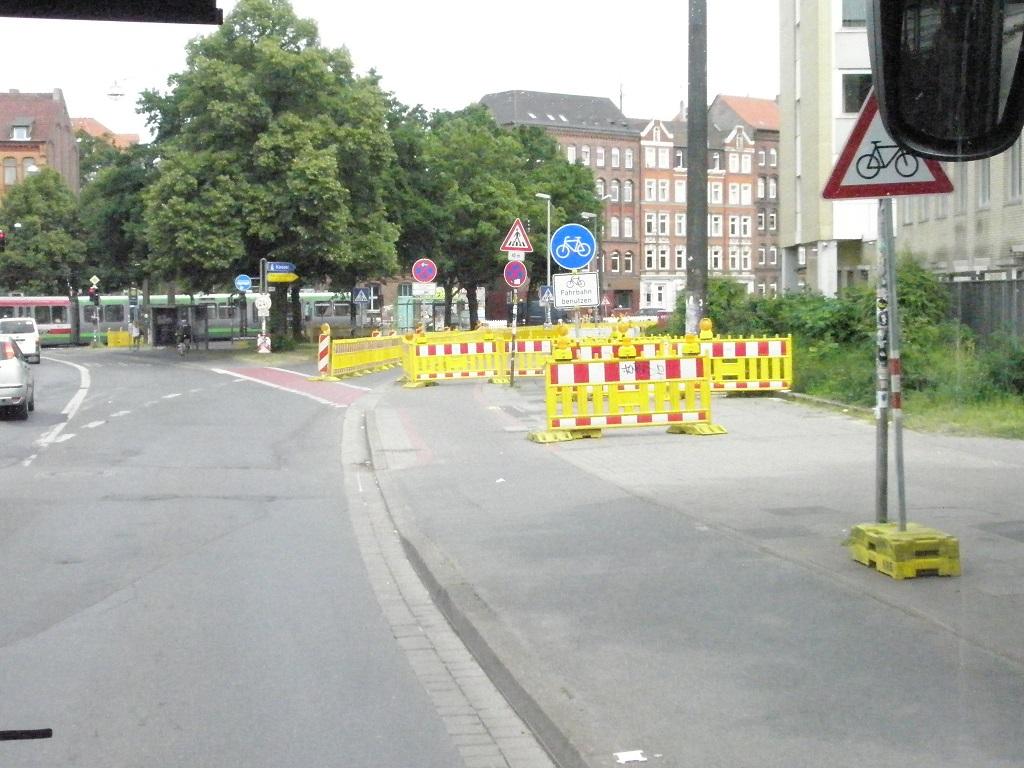 Solaris E-Bus-Rundfahrt 30.jpg