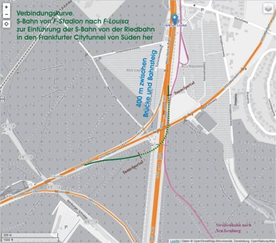 Verbindungskurve-SBahn_Mainbahn-Louisa0klein.jpg