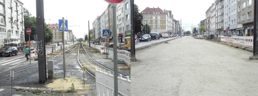Proj 10 17 Goethestraße kurz vor den Sommerferien zweite Woche Sommerferien.jpg