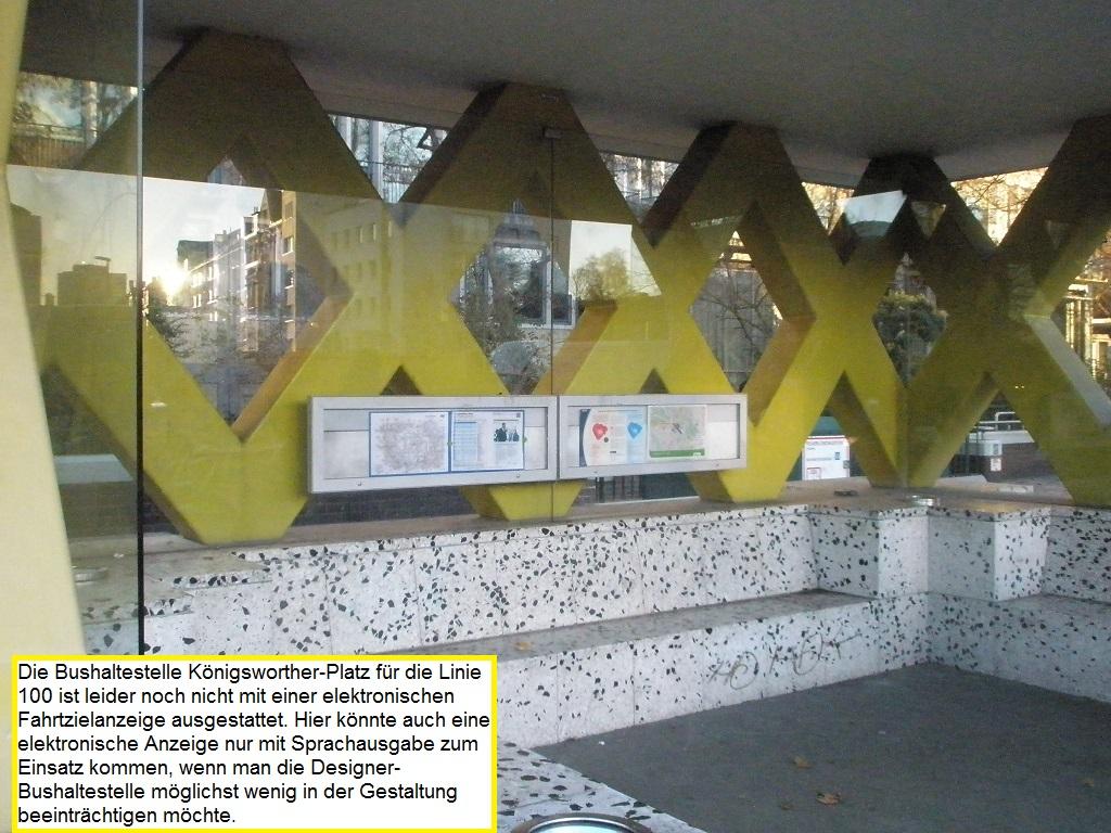 Haltestelle Königsworther Platz Linie 100 nur Sprach-Info.jpg