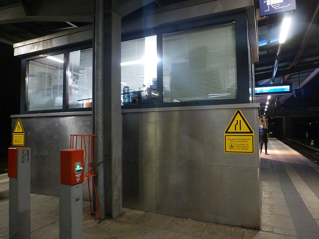 barrierefrei1emrlf.jpg