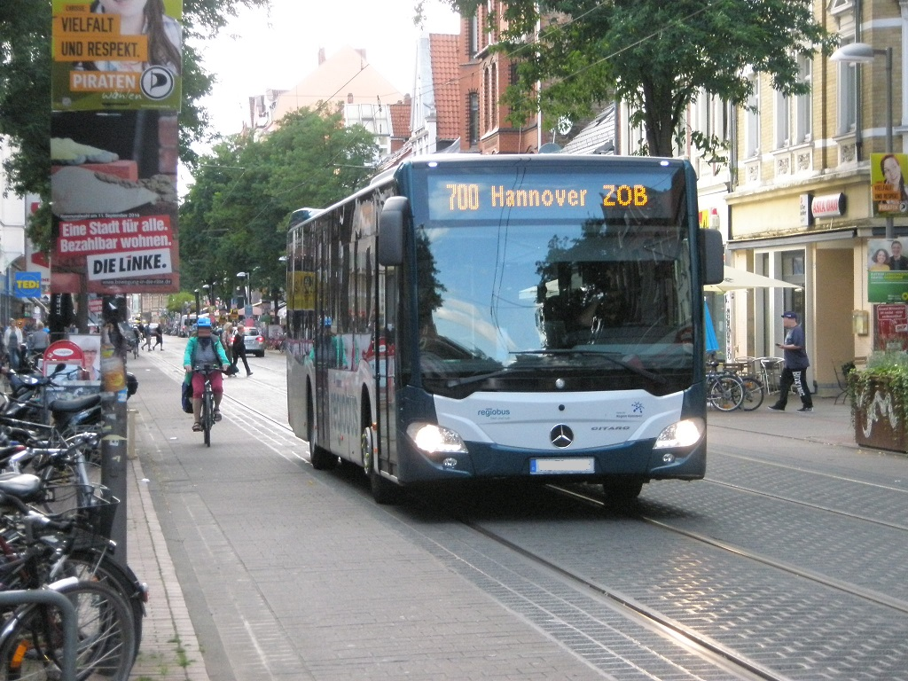 Regiobus im neuen Design.jpg