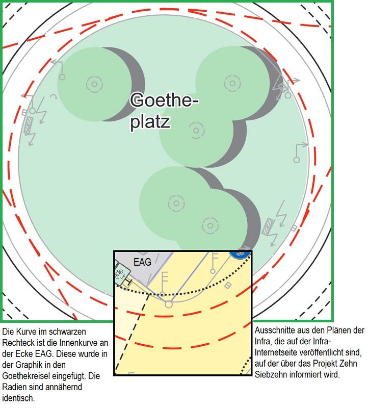 Vergleich Kurvenradien Goetheplatz EAG.jpg