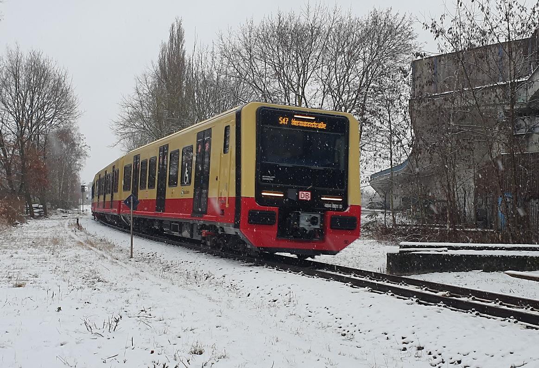 20210103_141020 Bahninfo.jpg