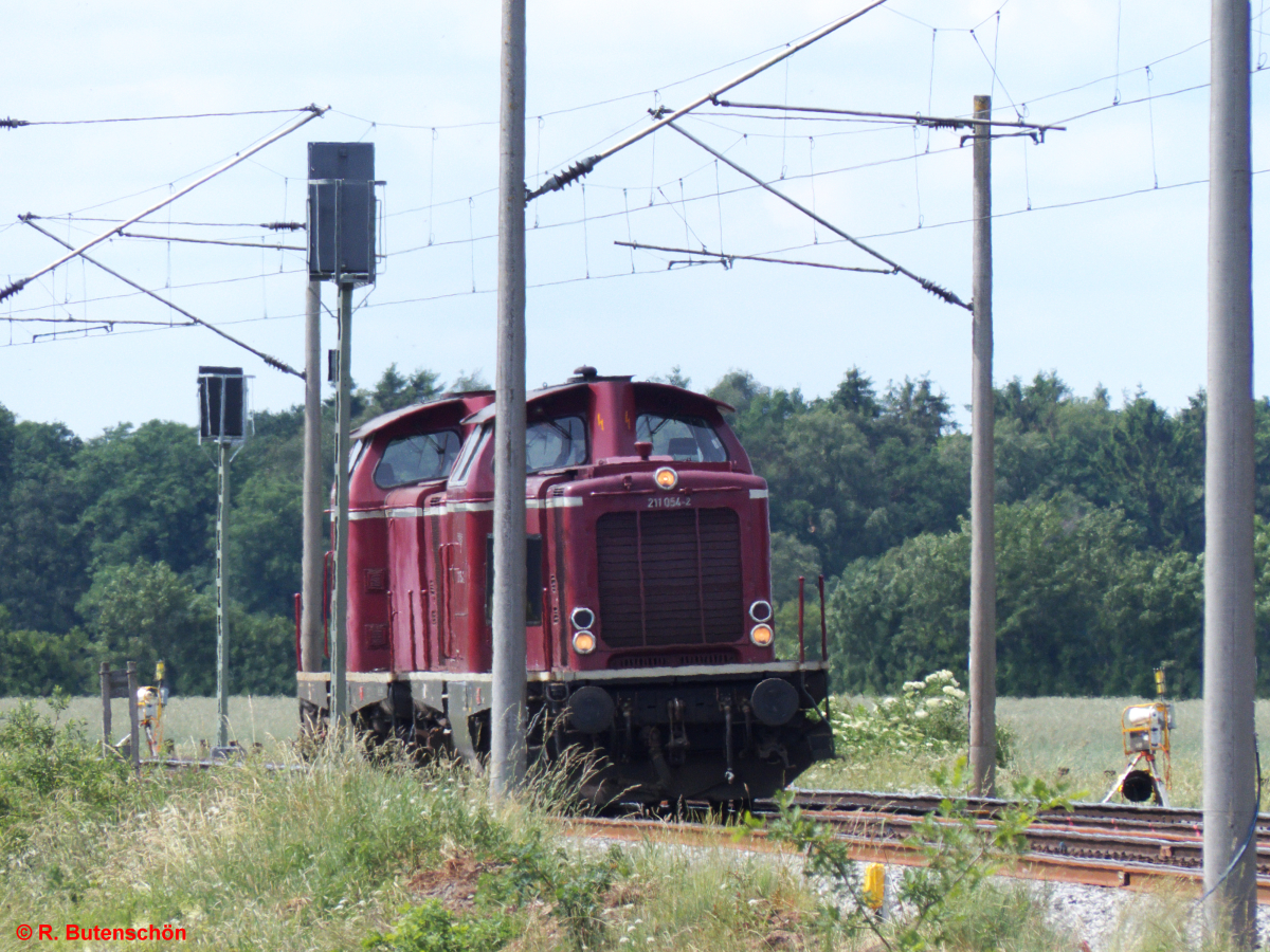 Q1-Quarnstedt-2016-06-11-006.jpg