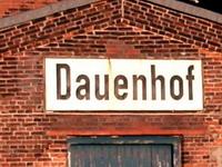 dauenhof.jpg