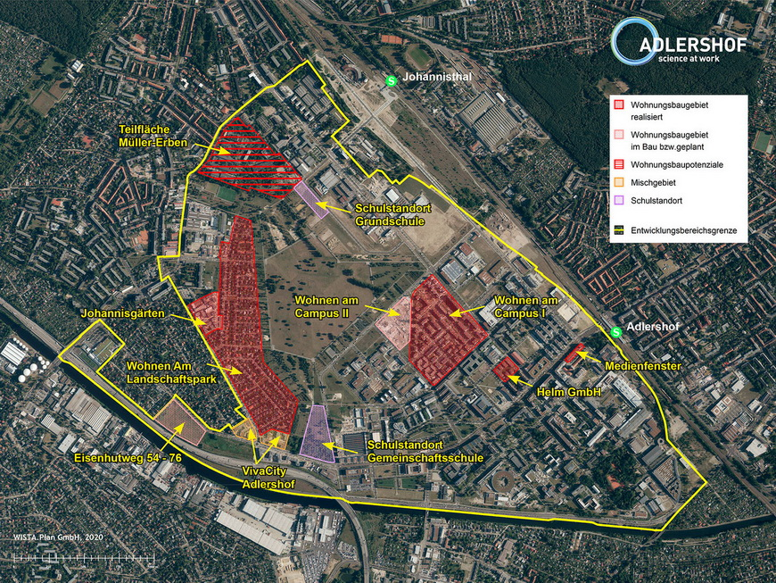 csm_WISTA.Plan-Wohnprojekte_2020_37632937b9.jpg