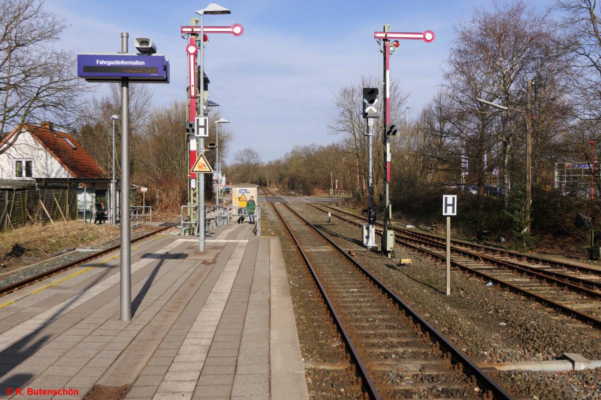 K13-Suchsdorf-2018-02-18-001.jpg