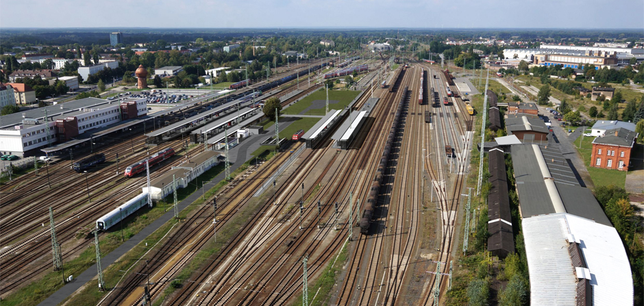 Rendering-Bahn1.jpg